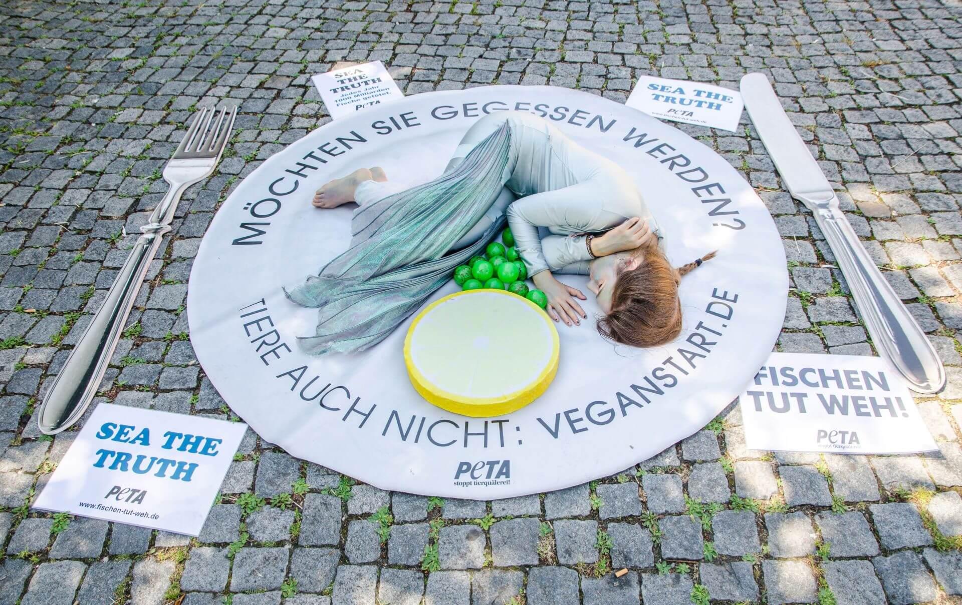 Copyright Peta Deutschland e.V.