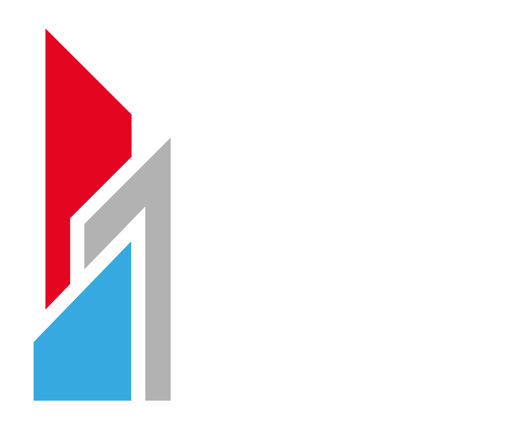 FLYERALARM Design Award 2020