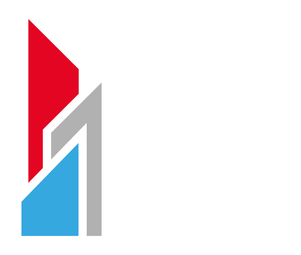 FLYERALARM Design Award
