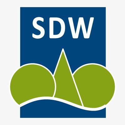 FA Design Award - Organisation - Schutzgemeinschatz Dt Wald