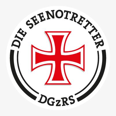 FA Design Award - Organisation - Die Seenotretter