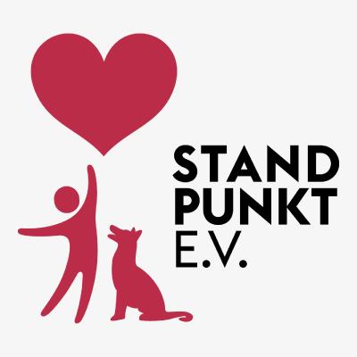 FA Design Award - Organisation - Standpunkt e.V.