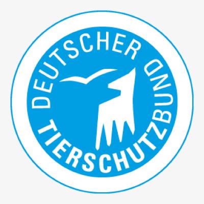 FA Design Award - Organisation - Deutscher Tierschutzbund